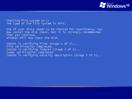 chkdsk__windows